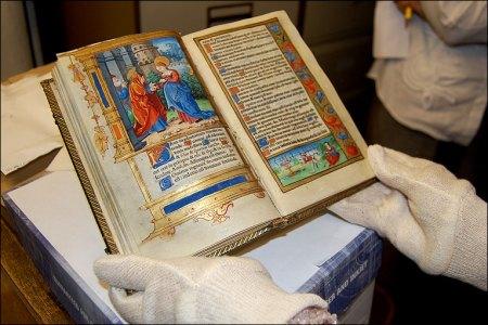 _46127360_rare_book