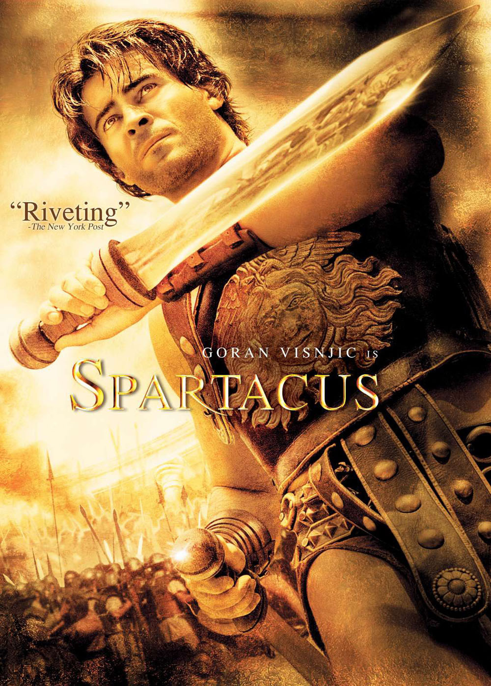 spartacus vengeance torrent complete