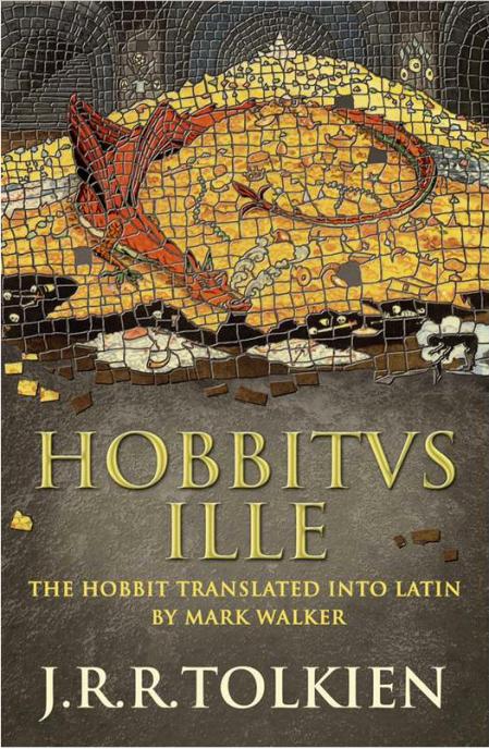 Hobbitus 1