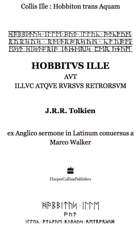 Hobbitus 2