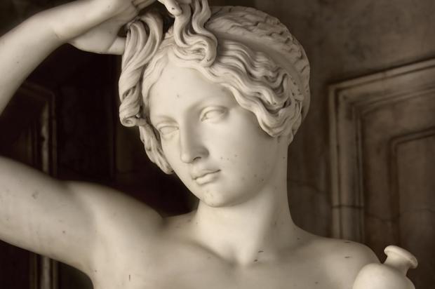 latina sex gresk sex
