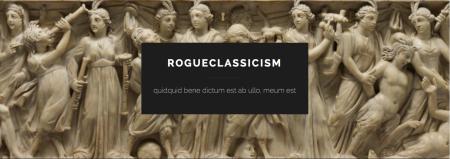 Rogue Classicism