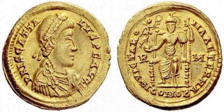 Solidus_Priscus_Attalus